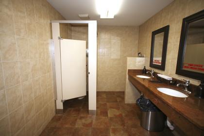 Restrooms 001