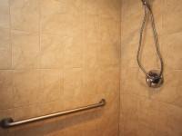 Showers 001